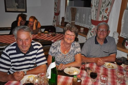 20170822 Autriche Baviäre J1 (8)-min